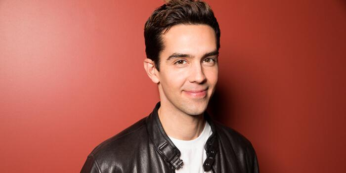 Carbonaro Effect